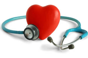 Heart and Dental Problems