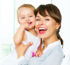 The Importance of Oral Health Care While Pregnant