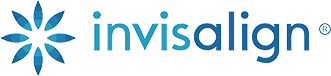 Invisalign Owings Mills