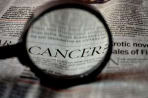 Understanding the Importance of Oral Cancer Screenings