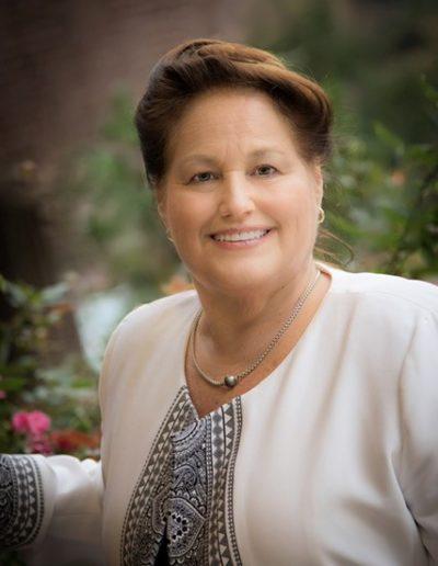 Sandra-Mock Myers