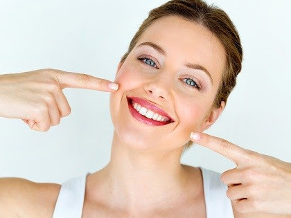 Laser Teeth Whitening: An effective method of achieving a brighter smile